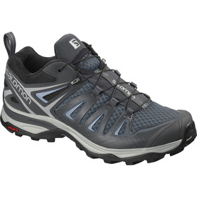 Salomon X Ultra 3 Chaussures Femme, stormy